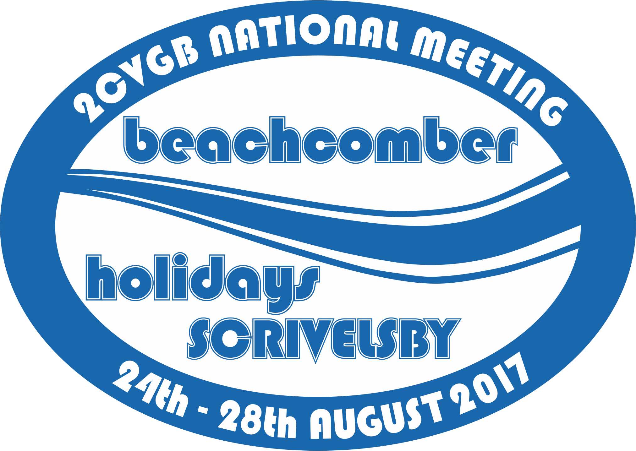 BEACHCOMBER HOLIDAYS