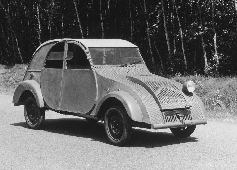 2cv-prototype-resized.jpg